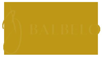 Balbelo shop