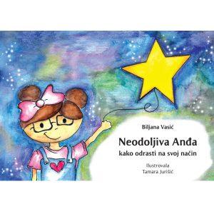 Neodoljiva-Anđa-korice